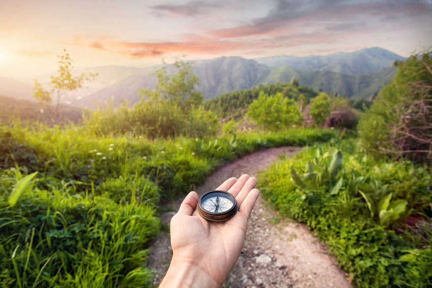 Don't Wait! Proactive Planning is a Compass for Retirement