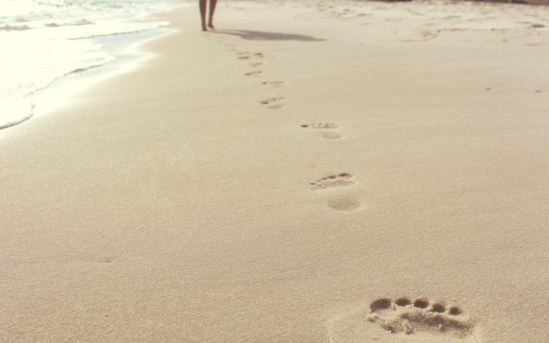 Retirement is a Process, Not a Destination!