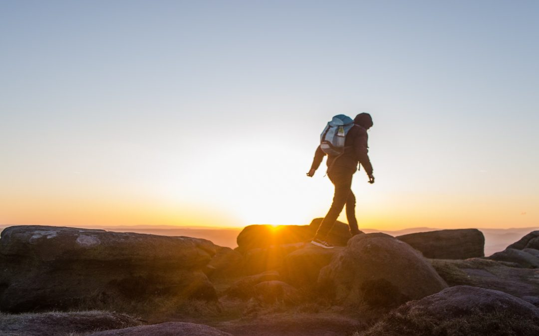 Finding Your Purpose in Retirement